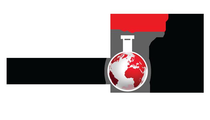 eTourism Labs