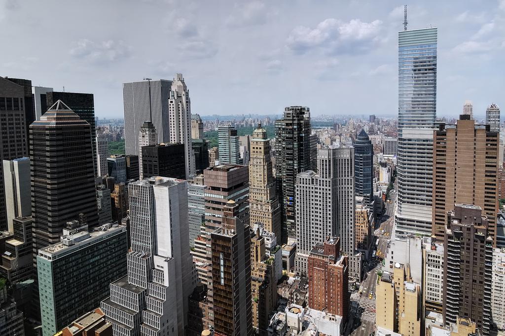 انجام پروژه های دانشجویی شهرسازی برنامه ریزی طراحی شهری روشهای اجرای استراتژی محیطی افزایش توان مدیریتی برنامه ریزی مدیریت شهر بافت فرسوده کاربری اراضی