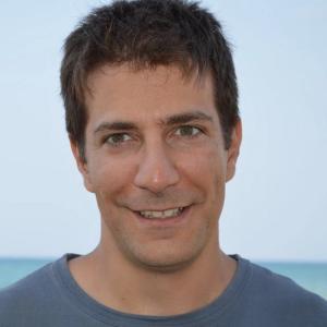 Stefanos Vasdekis, Travelmyth